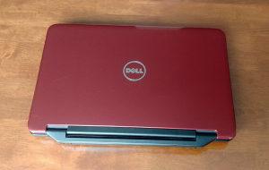 Dell Inspiron M5040 laptop