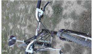 Biciklo Uvoz Njemacla