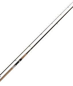 stap za pecanje dvodjelni za mladicu soma