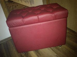 Sofa velika