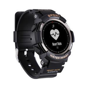 Vrhunski Fitness Smart Watch pametni sat NO.1 F6