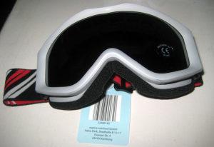 Brile CRANE original - Naočale za skijanje