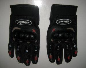 Rukavice za motor - motocikl - CARCHET original