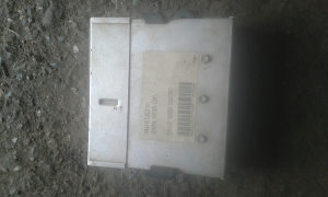 Elektronika kutija