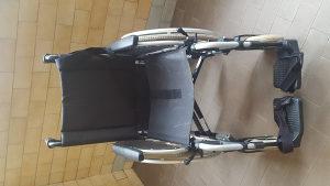 Invalidska kolica OTTO BOCK