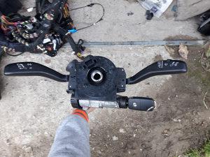 Bosch brava sa kljucem t5