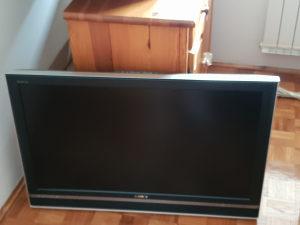 TV Sony BRAVIA 40 inča