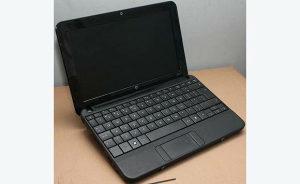 HP Compaq Mini 110 - Dijelovi 110c-1100EM