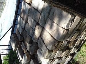 Stara sarajevska cigla