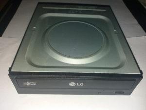 LG DVD ROM
