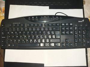 Keyboard za racunar