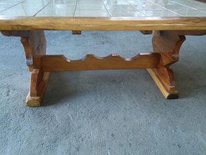 sobni stolovi