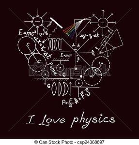 instrukcije iz fizike