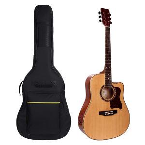 Torba za klasičnu/akustičnu gitaru