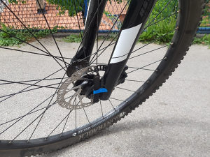 Biciklo Trek Marli 6