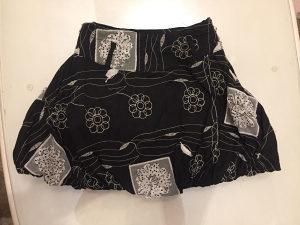 Suknjica za djevojčice
