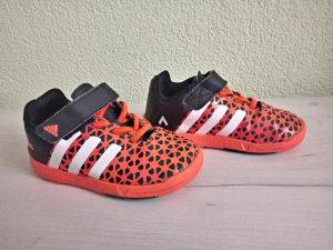 Patike dječije Adidas broj 24