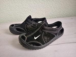 Sandale dječije Nike broj 23