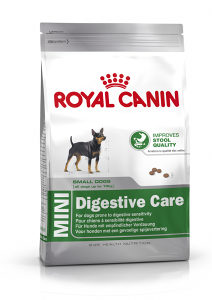 Hrana za pse Royal Canin Digestive Care Mini