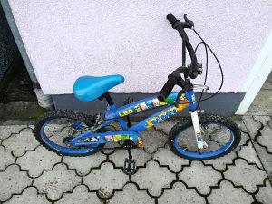 Bicikl dječiji
