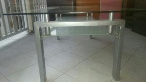 Stol klub stolić