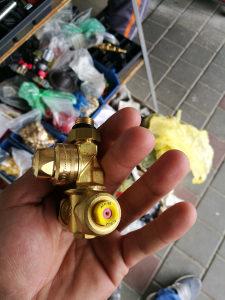 Atomizer,dijelovi za atomizer,dizne