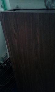 Stol za sobu