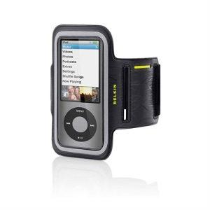 Ipad Nano 5G belkin armband rucni case