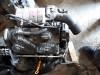 DIJELOVI MOTOR 2,0 SDI 51KW VW CADDY CEDY BDJ