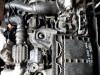 DIJELOVI MOTOR 1,6HDI 66 KW CITROEN PEUGEOT FORD 2012 GOD