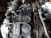 DIJELOVI MOTOR 2,0TDI 125 KW VW SEAT SKODA AUDI  BMN
