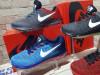 Nike patike zoom 40,41,42,43,44