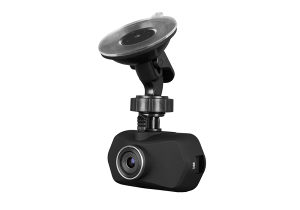 PRESTIGIO Car Video Recorder RR 140