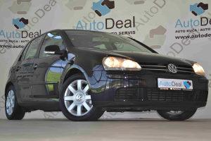 Volkswagen Golf 5 1.6 FSI , Elek paket AKCIJA KEŠ!!!