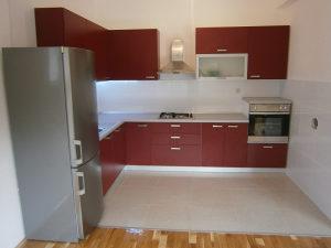 Kuhinja / Kuhinje po mjeri