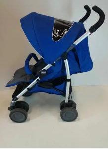 Chicco multiway evo kisobran kolica za bebe