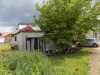 Dvije kuće i pomoćni objekt na Ilidži