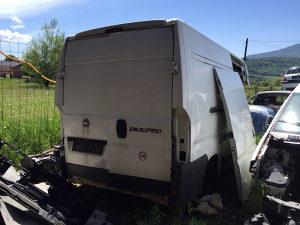 Fiat ducato dijelovi Autootpad CAKO