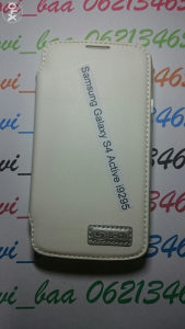 Flip Futrola Samsung Galaxy S4 Active i9295