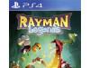 Rayman Legends PS4 - 3D BOX - BANJA LUKA