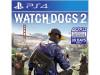 Watch Dogs 2 Stnd. Edition PS4 - 3D BOX - BANJA LUKA
