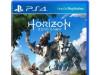 Horizon Zero Dawn PS4 - 3D BOX - BANJA LUKA