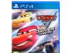 Cars 3: Driven to Win PS4 - 3D BOX - BANJA LUKA