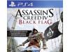 Assassin's Creed 4 Black Flag PS4 - 3D BOX - BANJA LUKA