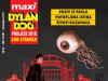Dylan Dog Maxi 17 / LUDENS