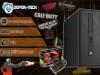 Računar HP 800 G1; Core i7-4790 up to 4,00 GHz; 8GB RAM
