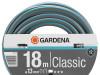 Gardeno Crijevo 18m 13 mm Classic (1/2