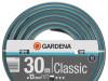 Gardena Crijevo 30m 13 mm Classic (1/2
