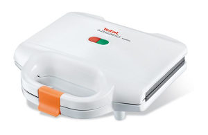 TOSTER: Tefal Ultracompact toster sandwich SM157041