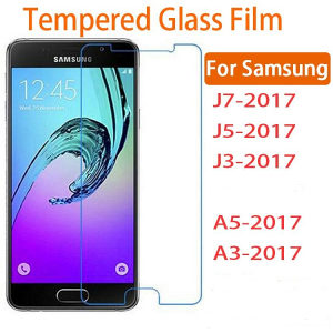 Zaštitno staklo Samsung A5 2017
